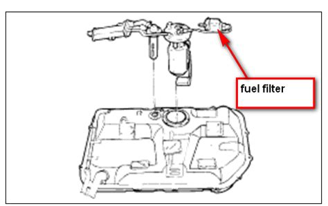 automotive air conditioning repair 2002 hyundai elantra transmission control hyundai accent replacement parts engine diagram and wiring diagram