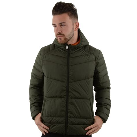 jack jones buy jack jones jackets cbmenswear jack jones classic