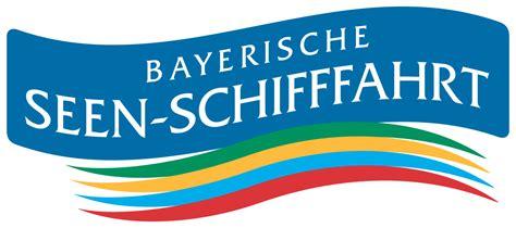 bayerische seenschifffahrt wikipedia