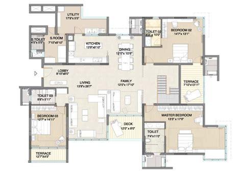 5 bhk duplex floor plan 5 bhk duplex floor plan 28 images buy luxurious