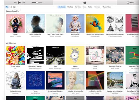 itunes affiliates download itunes apple itunes affiliates download itunes apple