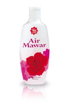 Harga Mustika Ratu Oxigenated Spray always in my and membuat mist spray