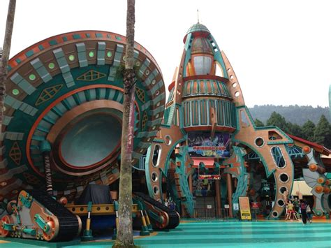 theme park taiwan taiwan leofoo village theme park google search taiwan