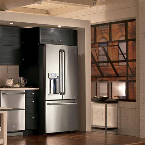 Kitchenaid Refrigerator Repair Los Angeles Refrigerator Repair 5 Most Common Problems Pacific