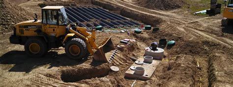 drain sewer cleaning repair charlotte nc concord septic pumping charlotte septic tank cleaning concord nc