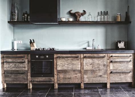 eiken keuken bewerken idee 235 n inspiratie foto s van verbouwingen homify