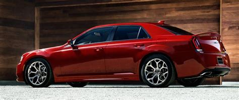 Chrysler 300 Change by 2018 Chrysler 300 Srt8 Specs Redesign Change Price