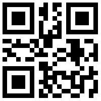 golang aws lambda  build  scalable barcode