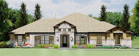 texas tuscan house plans s3450r texas tuscan design texas house plans over 700 proven home designs online