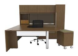 free shipping cherryman verde desks and office furniture