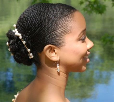 what is the best hair for twist braids flat twists braids hairstyles charming flat twists