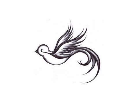 dove outline tattoo dove tattoos designs ideas and meaning tattoos for you