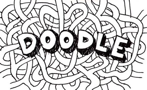 doodle means how do you do odle or die tryin