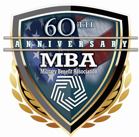 Millitary Mba by Eangus Minuteman Update
