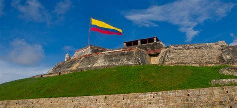 Architecture Gifts by Cartagena Colombia Royal Caribbean International