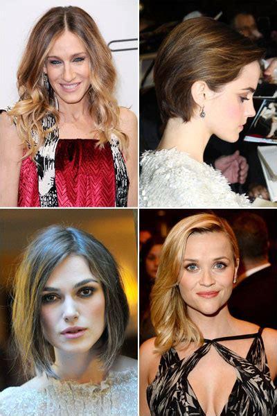 6 model rambut pendek selebriti yang bisa ditiru 5 gaya rambut selebriti yang bisa ditiru sesuai bentuk wajah
