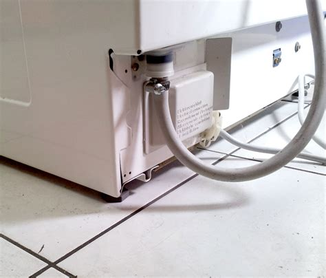 Miele Kondenstrockner 2122 miele kondenstrockner miele kondenstrockner in m rstadt