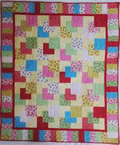 pin by nancy smith on quilts