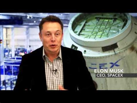 elon musk youtube spacex spacex elon musk s view from mission control youtube
