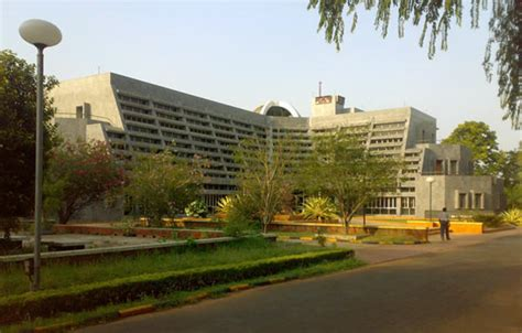 Iit Kharagpur Mba Ranking by India S Top B Schools Based On The Alumni S Profiles