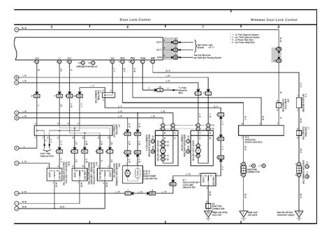 best auto repair manual 2008 toyota sienna navigation system scion tc stereo wiring diagram scion free engine image for user manual download