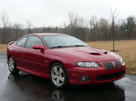 Car Pontiac by Pontiac
