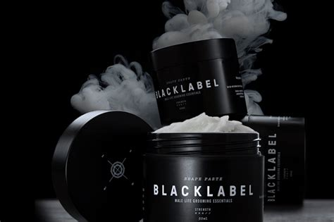 black label hair black label hair andis limited edition master black