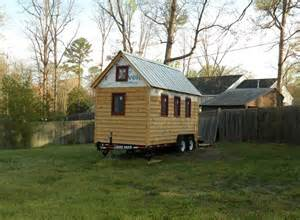 Cost Of Tiny House How Much Is A Tiny House You Need To Know Before Building