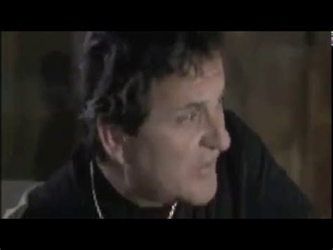 watch my cousin vinny 1992 full hd movie official trailer what the is that my cousin vinny youtube
