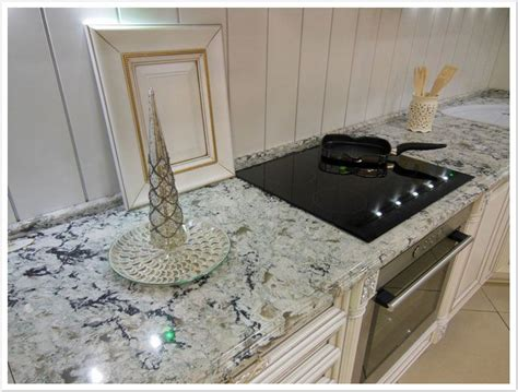 cambria praa sands kitchens with quartz countertops praa sands windermere