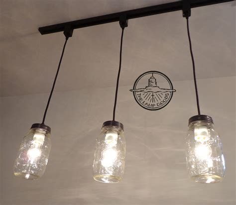 Pendant Lights On A Track Jar Track Lighting Pendant New Quart Chandelier
