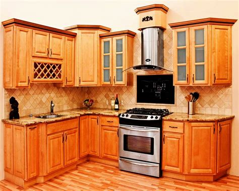 home depot unfinished kitchen cabinets kitchen design