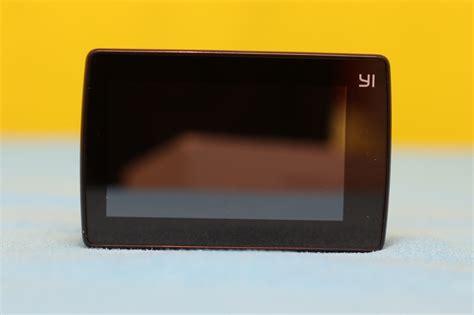 xiaomi yi photography tutorial xiaomi yi 2 camera in depth review first quadcopter