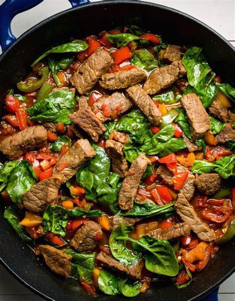 best wok for stir fry 25 best ideas about steak stir fry on beef