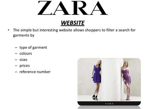 How To Get Zara Gift Card - zara