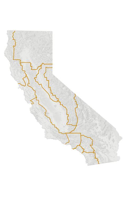 california map png visit california