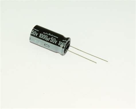 induktor 22mh nichicon radial capacitor 28 images uvx1h221mpa nichicon capacitor 220uf 50v aluminum