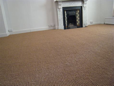 Sisal Carpet ? Floorwork Hardwood, Carpets & Flooring