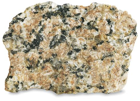 Igneous Rock igneous rocks types of igneous rocks dk find out
