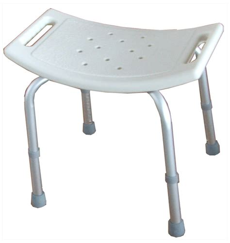 shower bench seat height height adjustable shower seat shower chairs and seats uk