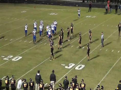 plymouth high school nc manteo football maxpreps