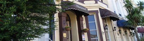 dog friendly guest houses the norwood guest house in torquay devon accommodation b b guest house