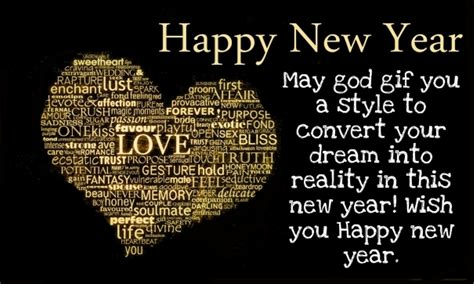 new year wishes wishes greetings pictures wish guy