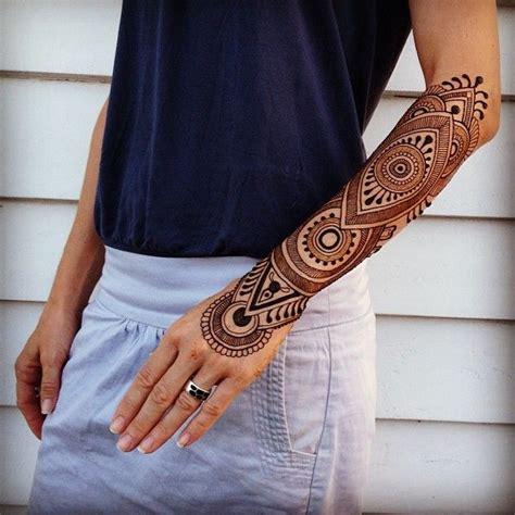 henna tattoo full hand trending mehndi designs 50 latest henna tattoo ideas for 2018