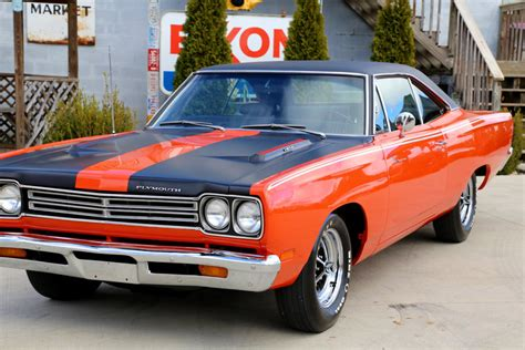 1969 plymouth roadrunner 426 hemi 1969 plymouth road runner classic cars cars for