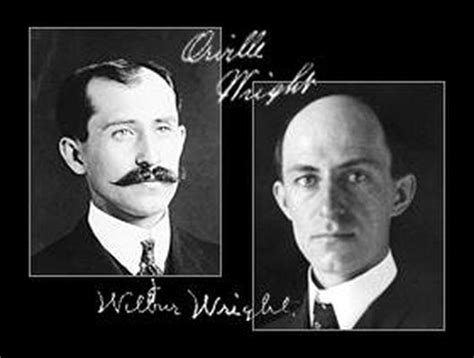 the wright brothers flight