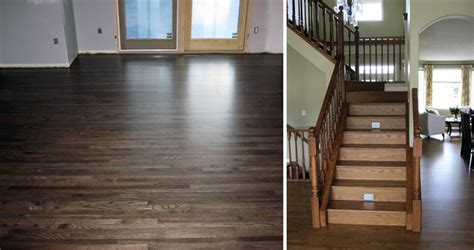 calgary hardwood flooring dustless hardwood floor sanding