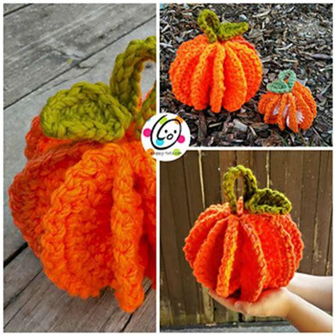Jumbo Pumkin ravelry jumbo pumpkin and tawashi pattern by heidi yates