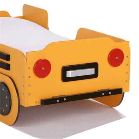 bulldozer toddler bed bulldozer toddler bed makes sleeping a comfortable and