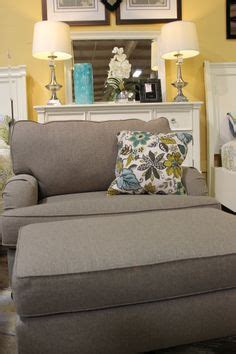 hariston sofa and loveseat 1000 images about top pinned rooms on pinterest home